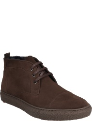LLOYD Men's shoes BARRY