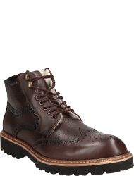 LLOYD Men's shoes VARON