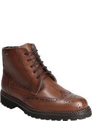 LLOYD Men's shoes VANNY