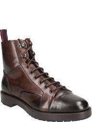 Boss Men's shoes Montreal_Zipb_Itfu
