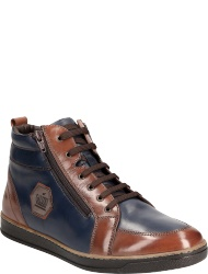 Galizio Torresi Men's shoes 323366 V15375
