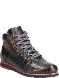 Lorenzi Men's shoes 10177