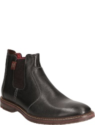LLOYD Men's shoes DALLIN