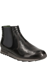 Galizio Torresi Men's shoes 322088 V17426