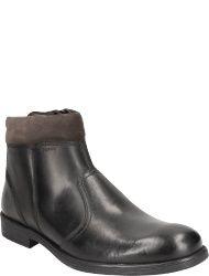 GEOX Men's shoes UYF EM C