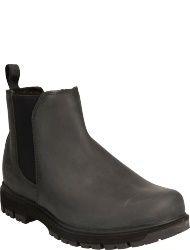 Timberland Men's shoes #A1UQ6
