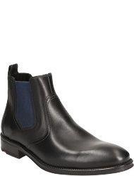 LLOYD Men's shoes GALLO