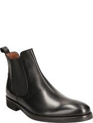 Lottusse Men's shoes L6607