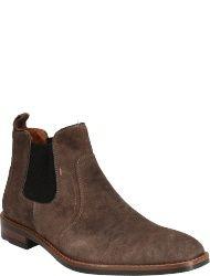 LLOYD Men's shoes STEFAN