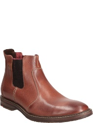 LLOYD Men's shoes DALLIN