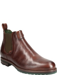 Galizio Torresi Men's shoes 324288 V17458