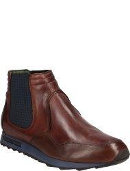 Galizio Torresi Men's shoes 322088 V17507