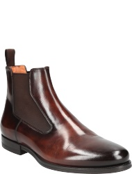 Santoni Men's shoes 15307 S32