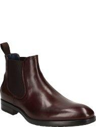Lorenzi Men's shoes 10086 734