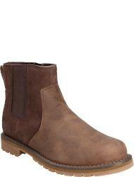Timberland Men's shoes #A1UMZ