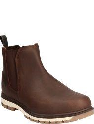 Timberland Men's shoes #A1UPU
