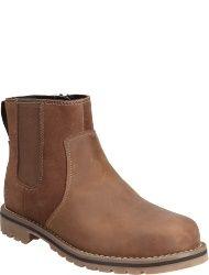 Timberland Men's shoes #A1UMD