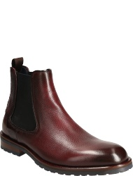 Lüke Schuhe mens-shoes 10136