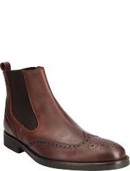 Lottusse Men's shoes L7052