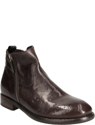 NoClaim Men's shoes NC505