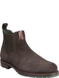 Galizio Torresi Men's shoes 324288 V17557
