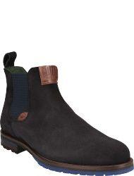 Galizio Torresi Men's shoes 324288 V17560