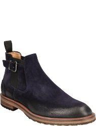 Flecs mens-shoes R230