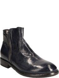 NoClaim Men's shoes NC505