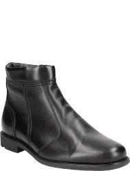 LLOYD Men's shoes KONTUR