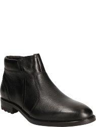 LLOYD mens-shoes 28-693-10 PATRICK