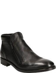 LLOYD Men's shoes PEPPER
