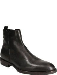 Lüke Schuhe Men's shoes 240