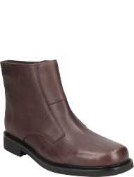 Sioux Men's shoes LANFORD