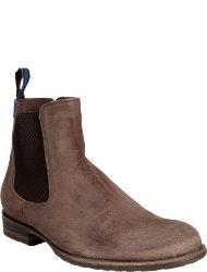 Floris van Bommel Men's shoes 10289/00