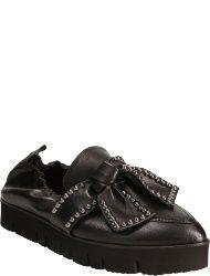 Kennel & Schmenger Women's shoes 81.93560.510