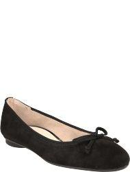 Paul Green Women's shoes 2598-174