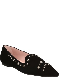 Pretty Ballerinas Women's shoes 47514