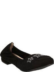 Perlato Women's shoes 10831