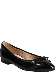 Paul Green Women's shoes 2480-104