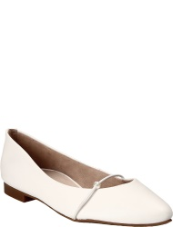Paul Green Women's shoes 2374-074