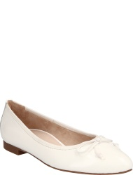 Paul Green Women's shoes 2480-004