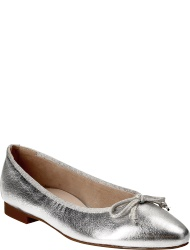 Paul Green Women's shoes 2480-054