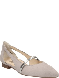 Paul Green Women's shoes 3735-054
