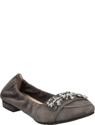 Perlato Women's shoes 10833