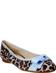 Paul Green Women's shoes 2477-014