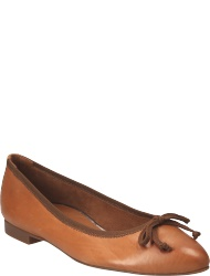 Paul Green Women's shoes 2480-114