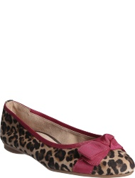 Paul Green Women's shoes 2477-004
