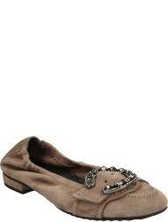 Kennel & Schmenger Women's shoes 81.10290.504