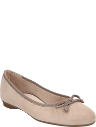 Paul Green Women's shoes 2598-154
