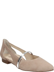 Paul Green Women's shoes 3735-034